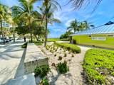 710 Ocean Boulevard - Photo 31