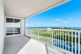 5049 Highway A1a - Photo 19