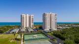 5049 Highway A1a - Photo 30