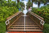 5049 Highway A1a - Photo 33