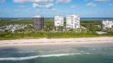 5049 Highway A1a - Photo 36