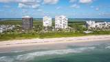 5049 Highway A1a - Photo 37