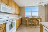 5049 Highway A1a - Photo 7