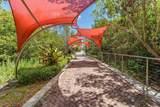 625 Casa Loma Boulevard - Photo 31