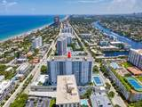 3015 Ocean Boulevard - Photo 45