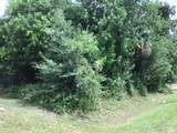 0 Cassia Drive - Photo 2