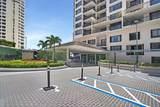 540 Brickell Key Drive - Photo 33