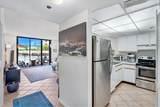 540 Brickell Key Drive - Photo 6