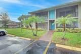 9960 Pineapple Tree Drive - Photo 3