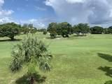 7817 Golf Circle Drive - Photo 15