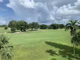 7817 Golf Circle Drive - Photo 18