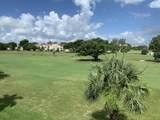 7817 Golf Circle Drive - Photo 19