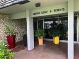 7817 Golf Circle Drive - Photo 21