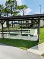 5949 La Pinata Boulevard - Photo 32