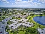 5370 Las Verdes Circle - Photo 14