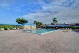 5370 Las Verdes Circle - Photo 17
