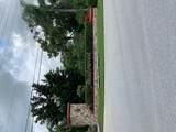 9460 Meadowood Drive - Photo 1