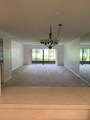 9460 Meadowood Drive - Photo 2