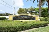 127 Yacht Club Way - Photo 34