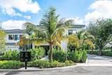2211 Florida Boulevard - Photo 2
