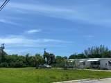 1168 H A Avenue - Photo 1