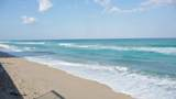 3450 Ocean Boulevard - Photo 4
