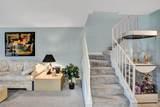 8427 Cypress Lane - Photo 17