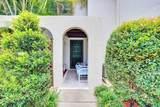 8427 Cypress Lane - Photo 2