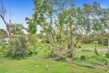 8427 Cypress Lane - Photo 35