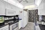 8427 Cypress Lane - Photo 8