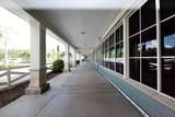 7040 Seminole Pratt Whitney Road - Photo 14