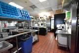 7040 Seminole Pratt Whitney Road - Photo 9