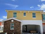 12933 Trevi Isle Drive - Photo 1