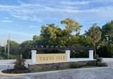 12933 Trevi Isle Drive - Photo 9