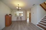 1404 Maplewood Drive - Photo 13