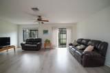 1404 Maplewood Drive - Photo 14