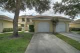 1404 Maplewood Drive - Photo 3
