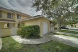1404 Maplewood Drive - Photo 4