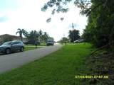 505 South Quick Circle - Photo 4