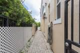 4562 Poinciana Street - Photo 41