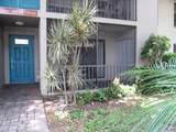 9875 Pineapple Tree Drive - Photo 2