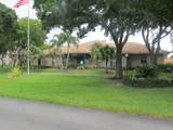 9875 Pineapple Tree Drive - Photo 24