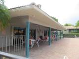 9875 Pineapple Tree Drive - Photo 27