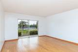 330 Federal Highway - Photo 11