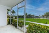 330 Federal Highway - Photo 14