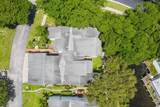 6125 Old Court Road - Photo 28