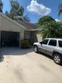 3522 Westminster Drive - Photo 19