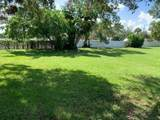 3522 Westminster Drive - Photo 21
