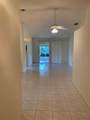 3522 Westminster Drive - Photo 3