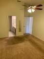 3522 Westminster Drive - Photo 8